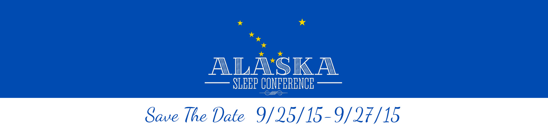 Anchorage-Sleep-Center-slideshow-2015-sleep-concference